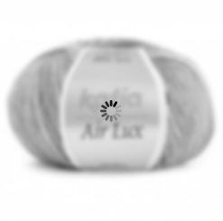 Air Wooladdicts von Lang Yarns