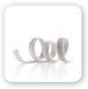 Elastics, Bänder und Borten