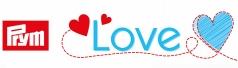 Prym Love
