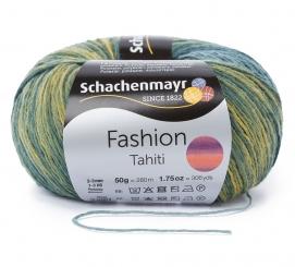 Tahiti Wolle Schachenmayr 07692 belle
