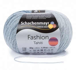 Tahiti Wolle Schachenmayr 07693 jeans