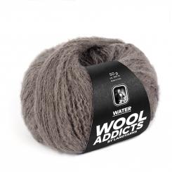 Water Wooladdicts von Lang Yarns 96 STEIN