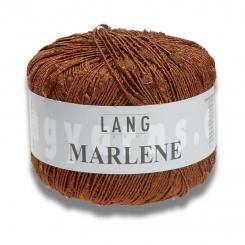 Marlene Wolle Lang Yarns