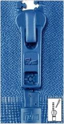 Profil Reißverschlusse teilbar S4 259 hellblau | 35 cm