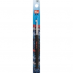 Prym Wollhäkelnadeln 2-6 mm