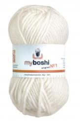 Myboshi Wolle No 1