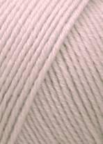 Merino 150 Wolle Lang Yarns 119 ROSA DUNKEL