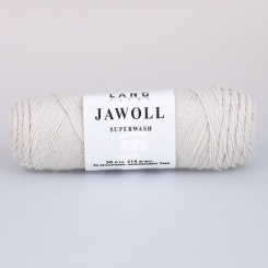 Jawoll Sockenwolle Lang Yarns 226 BEIGE