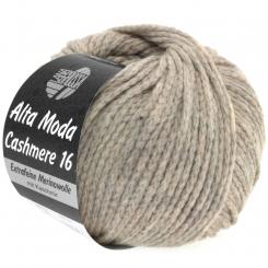 Alta Moda Cashmere 16 Wolle Lana Grossa