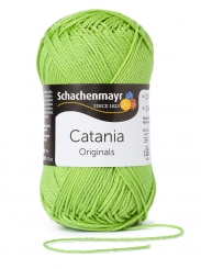 Catania Wolle Schachenmayr 418 greenery