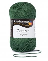 Catania Wolle Schachenmayr 419 tannenbaum
