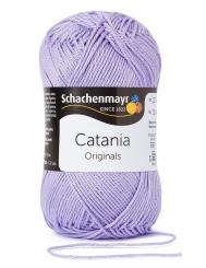 Catania Wolle Schachenmayr 422 lavendel