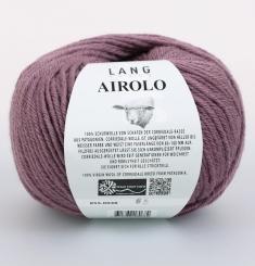 Airolo Wolle Lang Yarns 048 ALTROSA