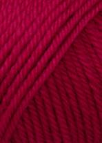 Touring Wolle Lang Yarns 060 ROT
