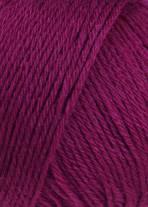 Merino 200 Bebe Wolle Lang Yarns 366 BEERE