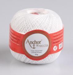Anchor Freccia Stärke 25 07901