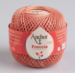 Anchor Freccia Stärke 6 09575