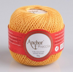 Anchor Freccia Stärke 6 00302