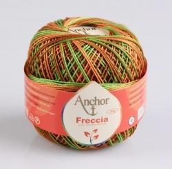Anchor Freccia Multicolor Stärke 12 09464