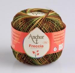 Anchor Freccia Multicolor Stärke 12 09465