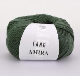 Amira Wolle Lang Yarns