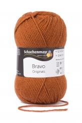 Bravo Wolle Schachenmayr 8371 fuchs