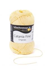 Catania Fine Wolle Schachenmayr 00370 vanille
