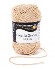 Catania Grande Wolle Schachenmayr 03212 sand