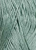 Canapa Wolle Lang Yarns 071 MINT