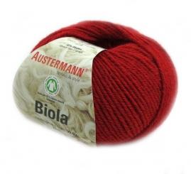 Biola Wolle Austermann