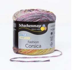 Corsica Wolle von Schachenmayr 00080 mood color