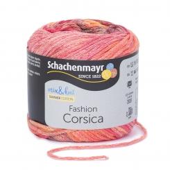 Corsica Wolle von Schachenmayr 00084 esprit color