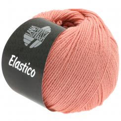 Elastico Wolle Lana Grossa