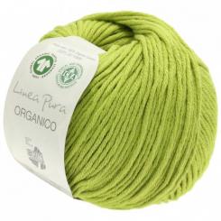 Organico Wolle Lana Grossa
