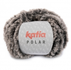 Polar Wolle Katia