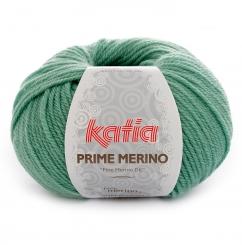 Prime Merino Wolle Katia