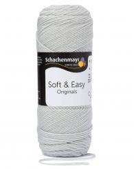 Soft & Easy Wolle Schachenmayr 100g-Knäuel