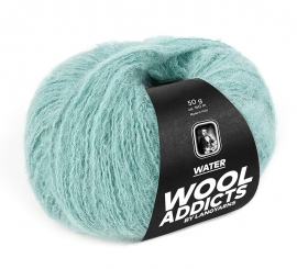 Water Wooladdicts von Lang Yarns