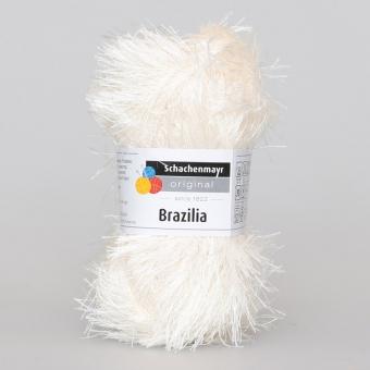 Brazilia Wolle Schachenmayr 02 natur