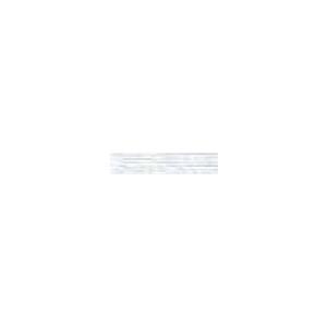 Anchor Vierfach-Stickgarn Stärke 16 1