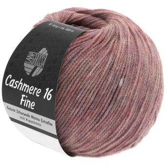 Cashmere 16 Fine Lana Grossa