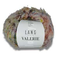 Valerie Wolle Lang Yarns