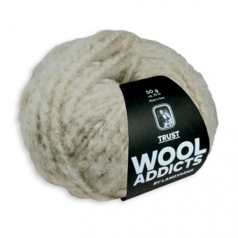 Trust Wooladdicts Lang Yarns 26 BEIGE