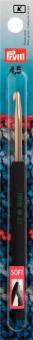Prym Wollhäkelnadeln 2-6 mm 4,5mm