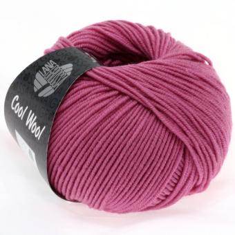 Cool Wool Uni Lana Grossa 2011 erika
