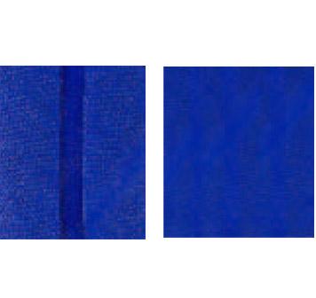 Schrägband - Baumwolle