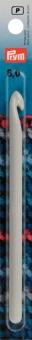 Prym Wollhäkelnadeln 6-15 mm 8mm