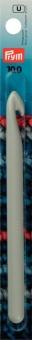 Prym Wollhäkelnadeln 6-15 mm 10mm