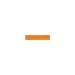 Anchor Vierfach Stickgarn Stärke 25 303