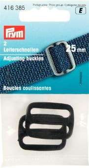 Leiterschnallen 25mm